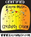 kmcc_coach