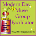 muse_facilitator_logo
